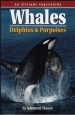 Cover: Whales, Dolphins & Porpoises